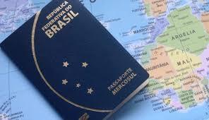LGBT perseguidos reciben asilo en Brasil